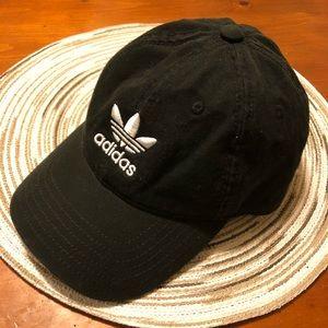Like NEW Adidas Hat